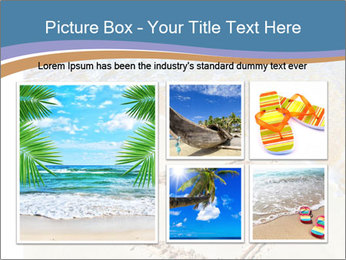 0000079638 PowerPoint Template - Slide 19