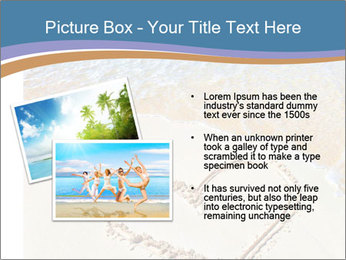 0000079638 PowerPoint Template - Slide 20
