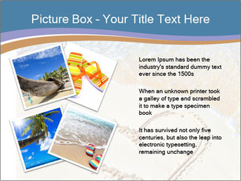 0000079638 PowerPoint Template - Slide 23