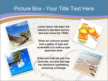0000079638 PowerPoint Template - Slide 24