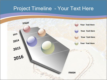 0000079638 PowerPoint Template - Slide 26