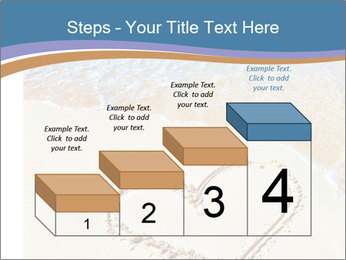 0000079638 PowerPoint Template - Slide 64