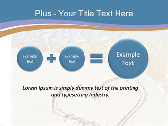 0000079638 PowerPoint Template - Slide 75