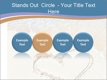 0000079638 PowerPoint Template - Slide 76