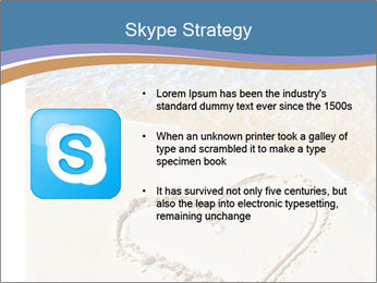 0000079638 PowerPoint Template - Slide 8