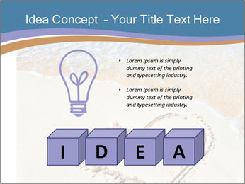 0000079638 PowerPoint Template - Slide 80