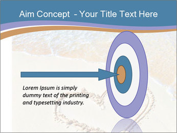 0000079638 PowerPoint Template - Slide 83