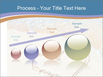 0000079638 PowerPoint Template - Slide 87