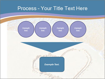 0000079638 PowerPoint Template - Slide 93