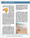 0000079638 Word Templates - Page 3