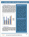 0000079638 Word Templates - Page 6