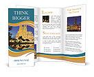 0000079639 Brochure Template