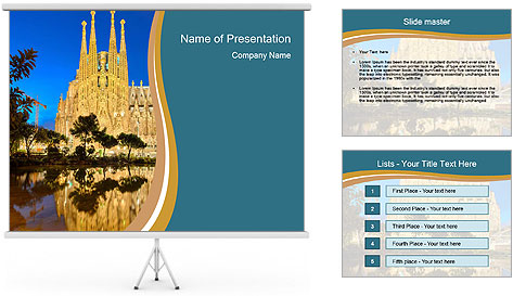 0000079639 PowerPoint Template