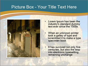 0000079639 PowerPoint Templates - Slide 13