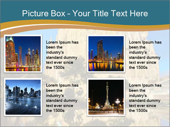 0000079639 PowerPoint Templates - Slide 14