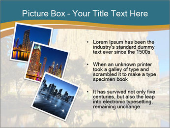 0000079639 PowerPoint Templates - Slide 17