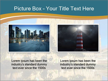 0000079639 PowerPoint Templates - Slide 18