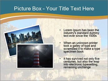 0000079639 PowerPoint Templates - Slide 20