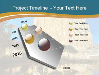 0000079639 PowerPoint Templates - Slide 26