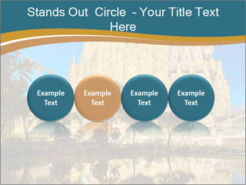 0000079639 PowerPoint Templates - Slide 76
