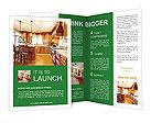 0000079640 Brochure Templates