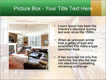0000079640 PowerPoint Template - Slide 13