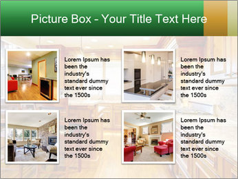 0000079640 PowerPoint Template - Slide 14