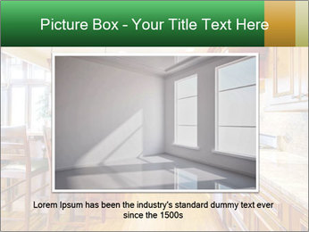 0000079640 PowerPoint Template - Slide 15