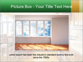0000079640 PowerPoint Template - Slide 16