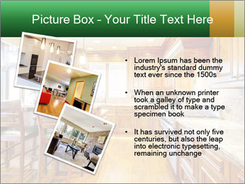 0000079640 PowerPoint Template - Slide 17