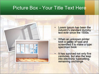 0000079640 PowerPoint Template - Slide 20