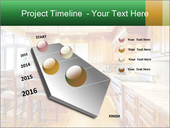 0000079640 PowerPoint Template - Slide 26
