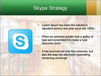 0000079640 PowerPoint Template - Slide 8