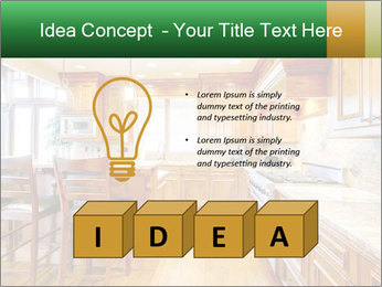 0000079640 PowerPoint Template - Slide 80