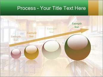 0000079640 PowerPoint Template - Slide 87