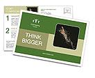 0000079641 Postcard Templates