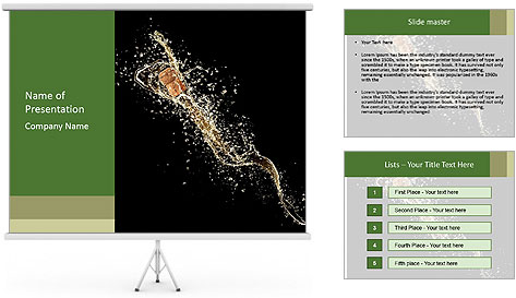 0000079641 PowerPoint Template