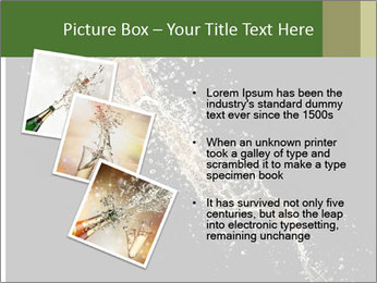 0000079641 PowerPoint Template - Slide 17