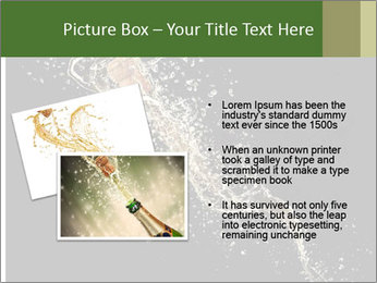 0000079641 PowerPoint Template - Slide 20