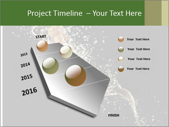 0000079641 PowerPoint Template - Slide 26