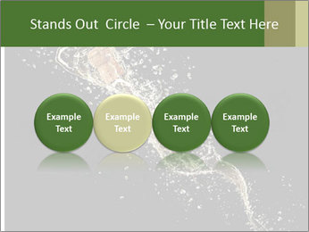0000079641 PowerPoint Template - Slide 76