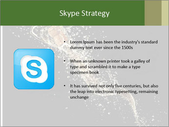 0000079641 PowerPoint Template - Slide 8