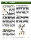 0000079641 Word Templates - Page 3