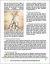 0000079641 Word Templates - Page 4