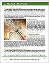 0000079641 Word Templates - Page 8