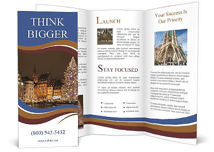 0000079642 Brochure Template
