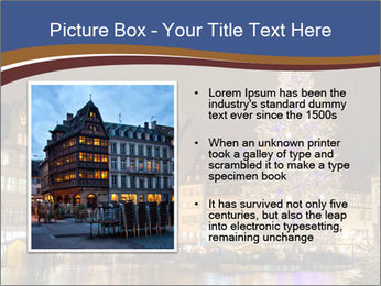 0000079642 PowerPoint Templates - Slide 13