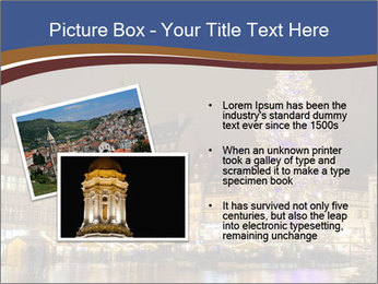 0000079642 PowerPoint Templates - Slide 20