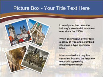 0000079642 PowerPoint Templates - Slide 23