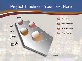 0000079642 PowerPoint Templates - Slide 26